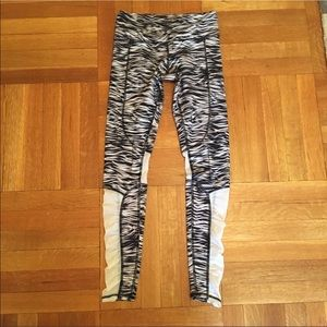 All Yoga goddess leggings+ FREE gift